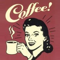 Evde Harika Kahve Yapmak İçin 6 İpucu