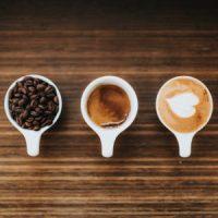 Aradığınız Kaynak: Tüm Kahve Çeşitleri