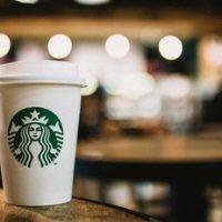 Sadece Yoklukta Gideri Var: Starbucks Filtre Kahve