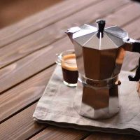 Moka Pot Nedir? Moka Pot Kahve Yapımı Rehberi