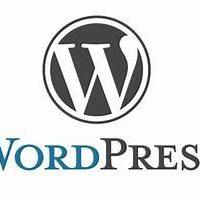Wordpress Allowed Memory Size Hatası