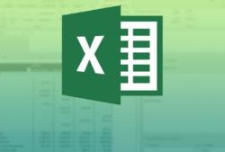 Excel Kelimelerin İlk Harfini Büyük Yapmak