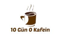 Kafein Detoksu Günlüğüm - Son 4 Gün