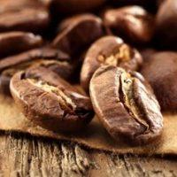 Kahve Terimleri: Degassing ve Blooming Nedir?
