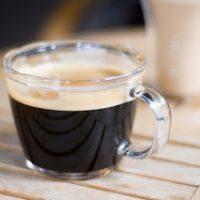 Kahve Çeşitleri: Lungo Nedir?