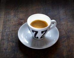 Kahve Çeşitleri: Ristretto Nedir?