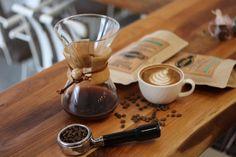 Birinci, İkinci, Üçüncü Dalga Kahve Nedir?