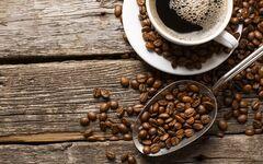 Nitelikli Kahve (Specialty Coffee) Ne Demek?