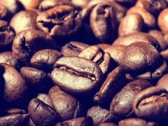 Kahve Çekirdeği Yenir mi?