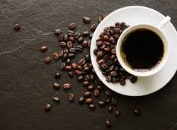 Kahve Terimleri: Gövde Nedir?