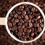 Kahve Terimleri: Asidite Nedir?