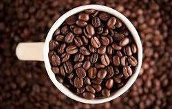 Kahve Terimleri: Denge (Balance) Nedir?