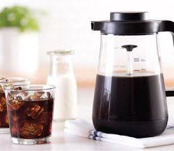 Kahve Terimleri: Cold Brew Nedir?