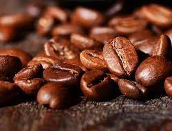 Daha İyi Kahve İçin 5 Basit Öneri