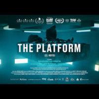 İzledim: The Platform