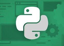 Python'da Büyük-Küçük Harf Dönüşümü