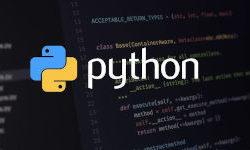 Python'da Veri Yazdırma Fonksiyonu: Print()