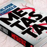 Okudum: Metastaz
