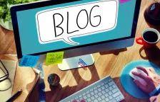 Kişisel Blog Açmak: Domain (Alan Adı)