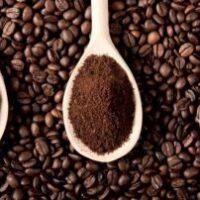 Öğütülmüş Kahve mi Çekirdek Kahve mi?