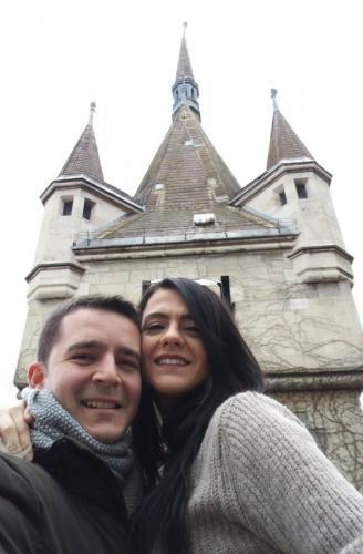 Vajdahunyad-Castle-Budapest-12